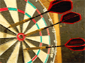 Dartmaster9in1