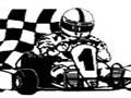 Karting lap 333