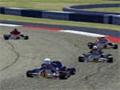 Kart Racer 3