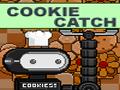 Trabajo en una fabrica de galletas