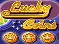 Las monedas de la suerte