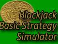 Blackjack , estrategias básicas
