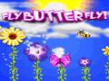 Vuela mariposa