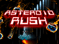 Cazadores de Asteroides