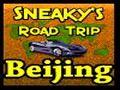 Objetos ocultos en Pekin