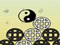 Yin encuentra a Yang