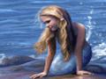 Puzzle de la sirena