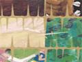 Puzzles artísticos de Mario