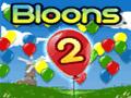 Bloons 2, el retorno del mono de los globos.