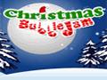 Bolas músicales de Navidad