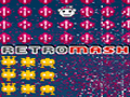 RetroMash