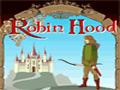 Robin Hood y los tesoros
