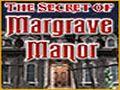 El Secreto de los Margrave