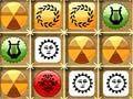 Invasores runas