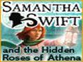 El secreto de las Rosas de Atenea
