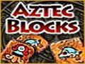 Bloques Aztecas