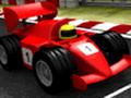 Grand Prix Go - Formula 1 GP
