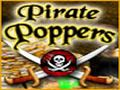 Cañonero Pirata