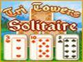 Solitario Tres Torres