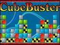 Tetris Cubo