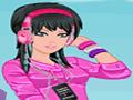 Yo, mi música y mi estilo
