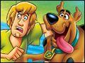 Scooby Doo y la mansión embrujada