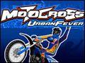 Motocross Urbano