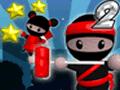 Ninja Pinta 2