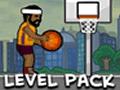 Circuito Basket - Niveles Extra