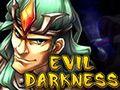 Evil Darkness