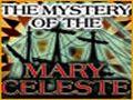 El misterio del Mary Celeste