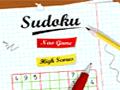 Libreta de Sudokus