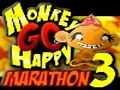 Maratón Monkey GO Happy 3
