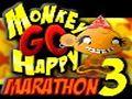 Maratón Monkey GO Happy 3