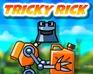 Rick el Robot