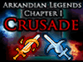 Arkandian Crusade
