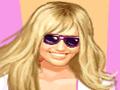 Hannah Montana Forever Fashion