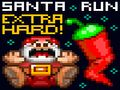 Santa Run Extra Difícil