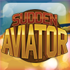 Sudden Aviator - Arcade