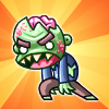 Locura Zombie - zombinsanity