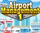 Airport Management 1