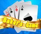 Baker's Game