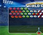 Bubble Shooter Copa Mundial