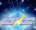 Lightning Solitaire