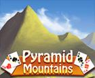 Pyramid Mountains