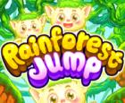 Rainforest Jump