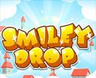 Smiley Drop