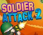 Soldier Attack 2