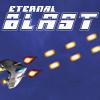 Eternal Blast