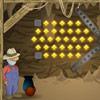 Jewel Mining
